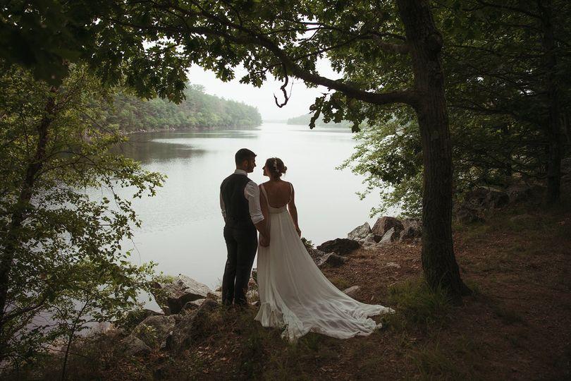 backyard wedding 502 51 1960973 159803747958532
