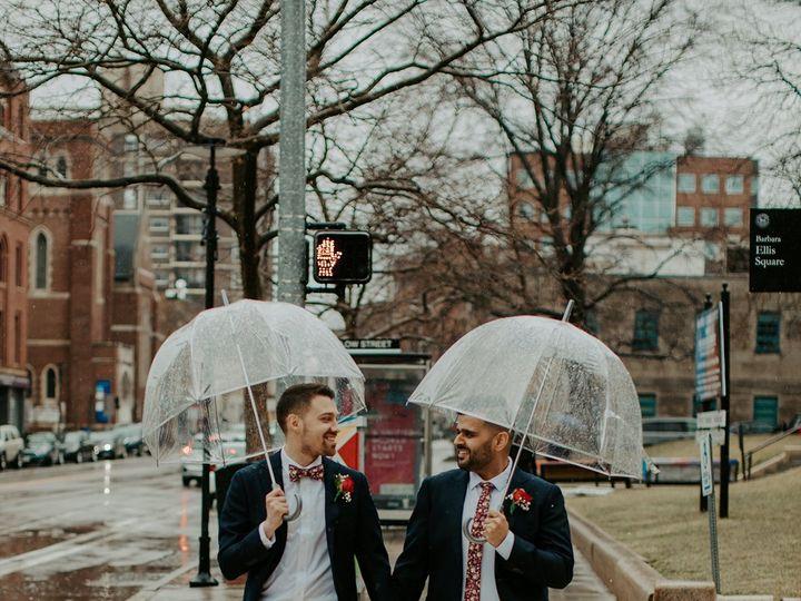 Tmx Cambridge City Hall Wedding 207 51 1960973 158527335272275 Framingham, MA wedding photography