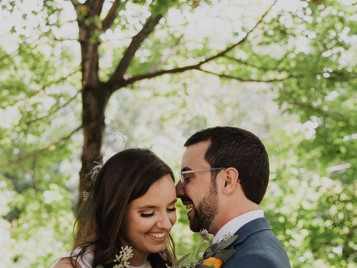 Tmx Charles River Museum Of Industry Wedding 163 51 1960973 158527316582856 Framingham, MA wedding photography