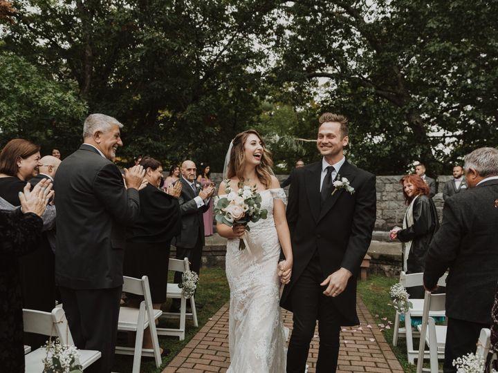 Tmx Serales Castle Wedding 257 51 1960973 158527361215744 Framingham, MA wedding photography