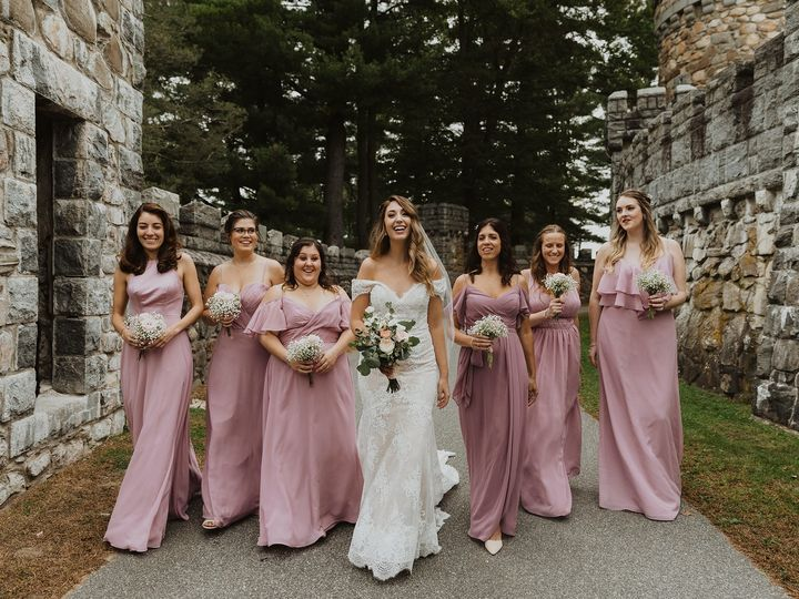 Tmx Serales Castle Wedding 360 51 1960973 158527279138120 Framingham, MA wedding photography
