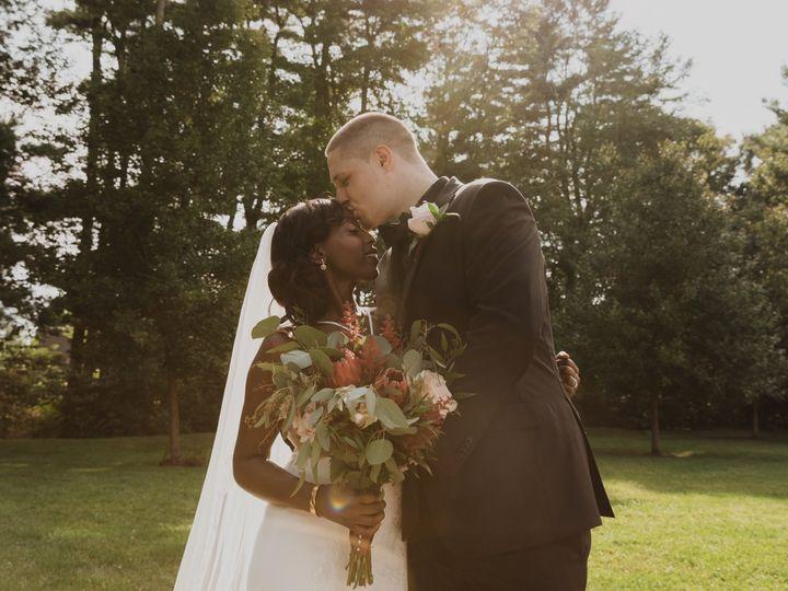 Tmx Terry Sherisse Wedding 493 51 1960973 158527323088731 Framingham, MA wedding photography