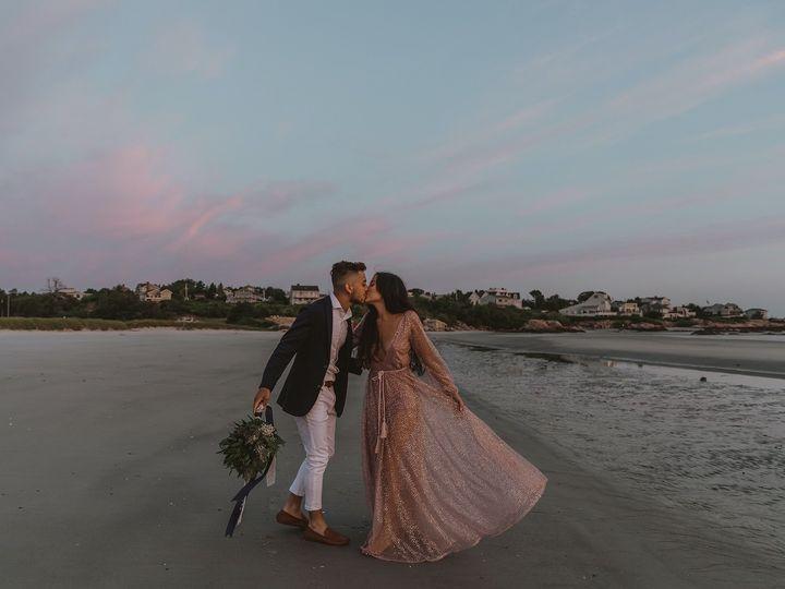 Tmx Wingaersheek Beach Engagement Session 20 51 1960973 158527289017328 Framingham, MA wedding photography