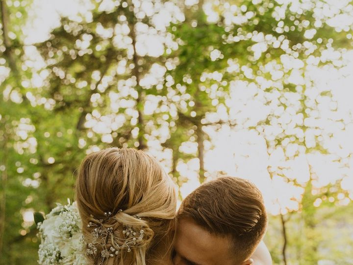 Tmx Worlds End 40 51 1960973 158527982546343 Framingham, MA wedding photography
