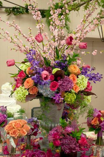 Wedding And Event Flowers Wedding Flowers Texas San Antonio