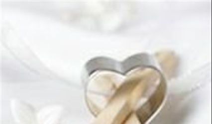 The Pampered Chef® Wedding Registry