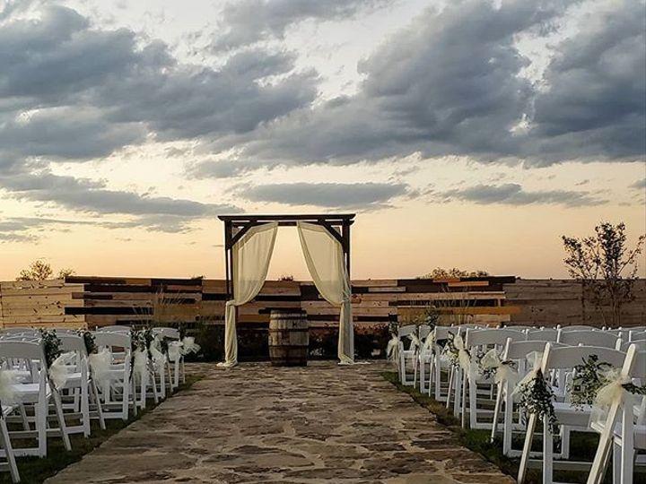 Tmx 83565602 2296040294032820 7849996559688186358 N 51 1990973 160132814181687 San Marcos, TX wedding venue