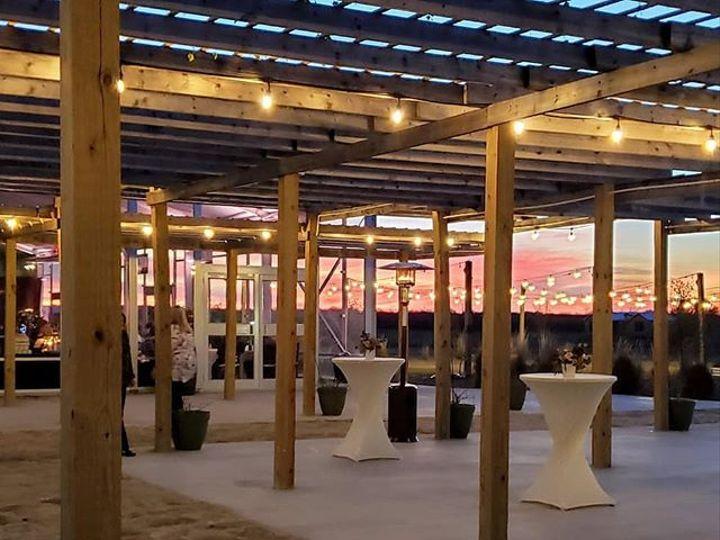 Tmx 84335522 182009176391257 1647434779678204103 N 51 1990973 160132814172319 San Marcos, TX wedding venue