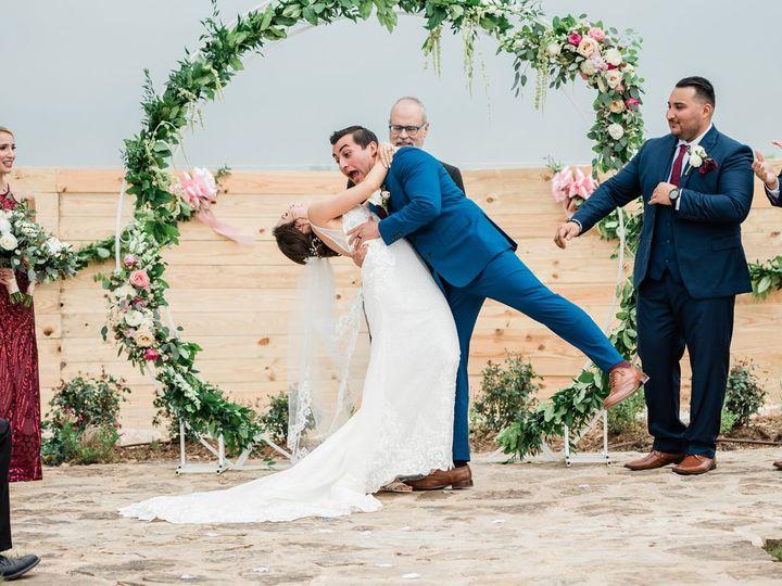 Tmx Enchanted Ranch San Marcos Wedding 51 3 1600x1068 51 1990973 160132814775526 San Marcos, TX wedding venue