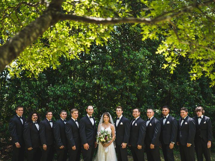 Tmx Jtp 333 Min 51 1990973 160132815095450 San Marcos, TX wedding venue