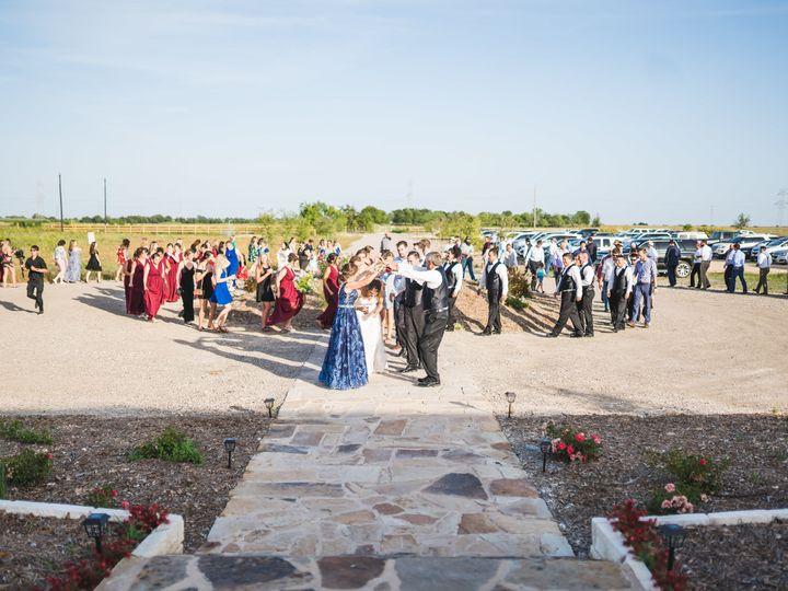 Tmx Jtp 780 Min 51 1990973 160132815482657 San Marcos, TX wedding venue