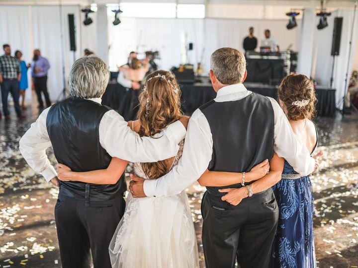 Tmx Jtp 917 Min 51 1990973 160132816053287 San Marcos, TX wedding venue