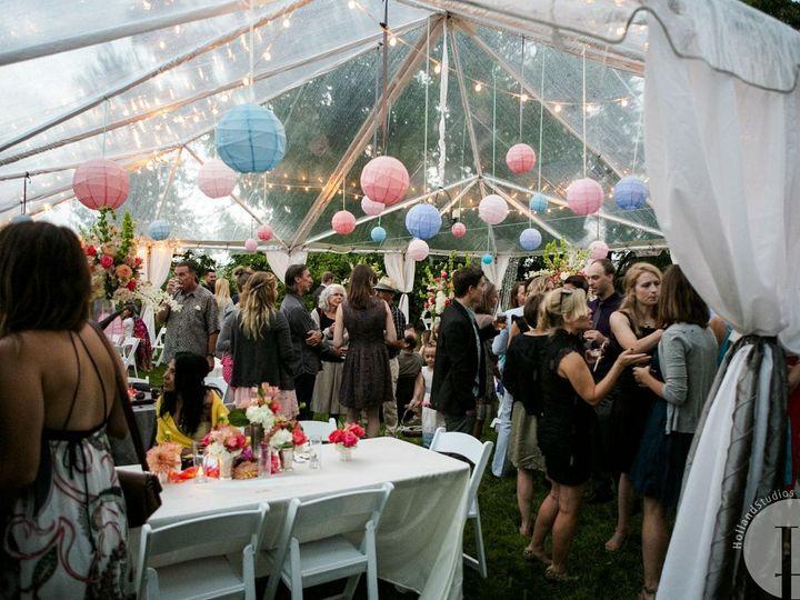 Tmx 1424980652501 8mpobvje032xkedunbr9layolvr6lbnr9kfizfghmzge3bnjjo Portland, OR wedding rental