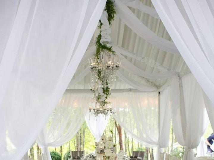Tmx 1424980710700 Ceaoha3x6feem Rscxvyo8txwa8warjxjzyhiwvqrsp8cayz4  Portland, OR wedding rental