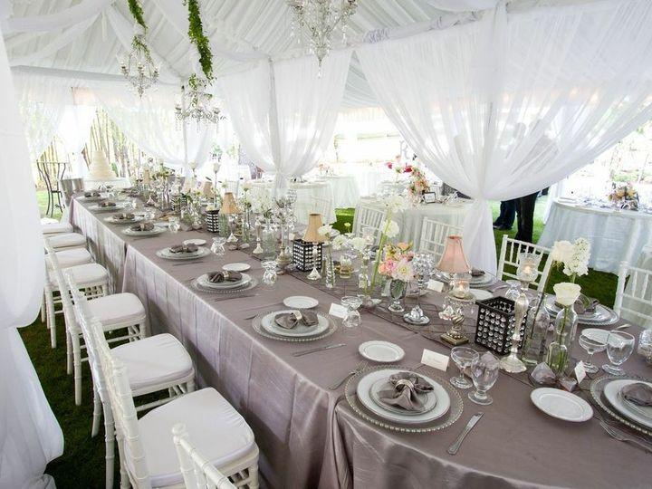 Tmx 1424980740801 Juydta4vv3i1kqkioop8ucpig5mhlgj3kfa6gwpnamyjscbhzd Portland, OR wedding rental