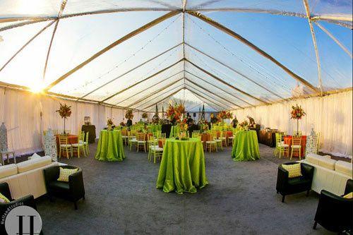 Tmx 1424980746331 Outdoor109 Portland, OR wedding rental