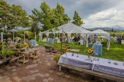 Tmx 1424980780127 Outdoor201 Portland, OR wedding rental