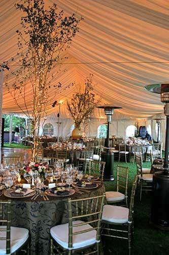 Tmx 1424980838015 Wedding07 Portland, OR wedding rental