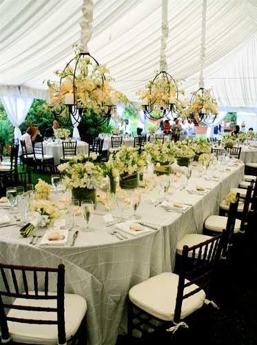 Tmx 1424980857233 Wedding11 Portland, OR wedding rental