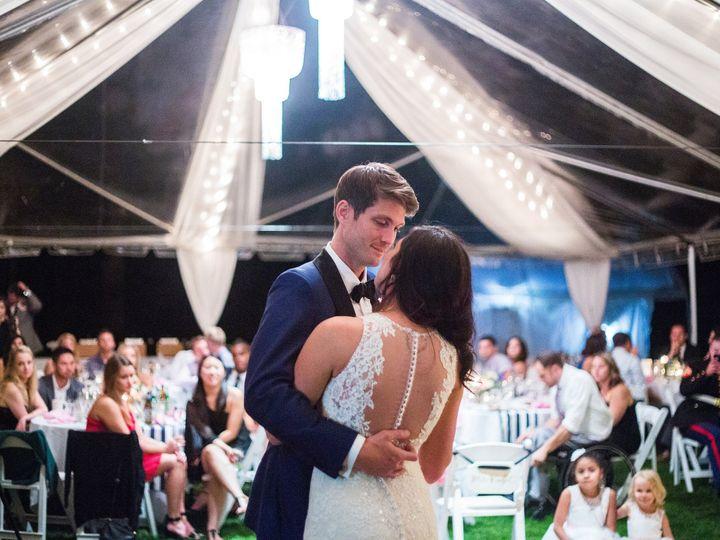 Tmx 1424985413169 142a6865 2 Portland, OR wedding rental