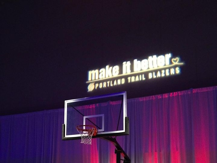 Tmx 1424986578678 Braillebar Portland, OR wedding rental