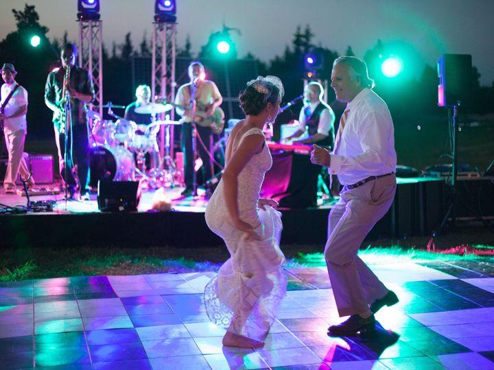 Tmx 1425086894548 Tatianna Pavich 3 Portland, OR wedding rental