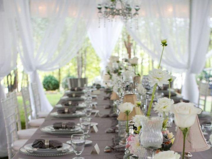 Tmx 1450205353382 Ar5gdbgnvhiuhlpwihwmyh6a3r3fnlthyrktel06yiyr4opseu Portland, OR wedding rental