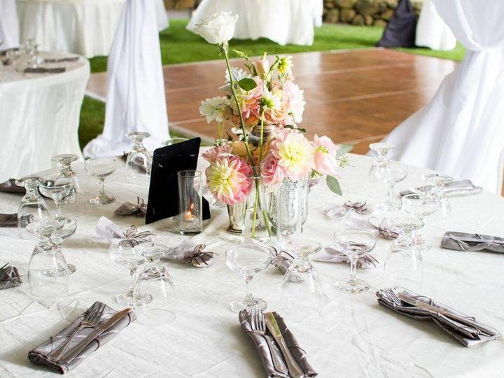 Tmx 1450205622531 Cyzad5ndpll8dricap351eorf1r0afxmfmjzim2c4jfdtqvjom Portland, OR wedding rental