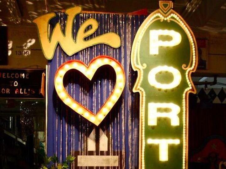Tmx 1450206184969 2lbki24ceiglxnr0nd58hqffp321ezw73c9smawlba0 Portland, OR wedding rental