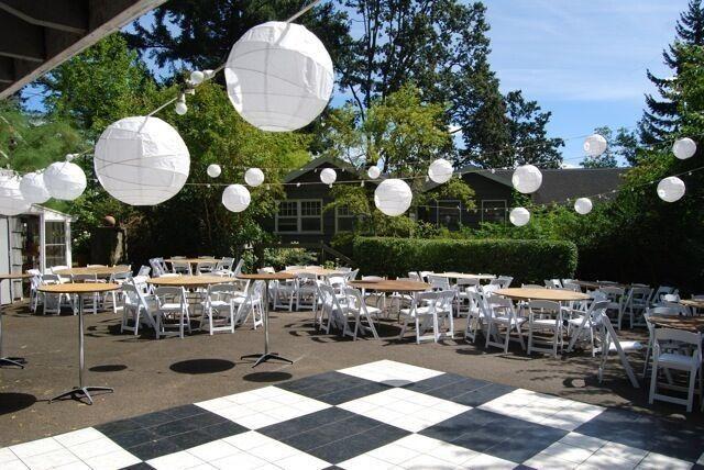 Tmx 1450206370224 2va6m6bawkjj6vj6hnsz8c Nl5wvbeh4af648vxmgs Portland, OR wedding rental