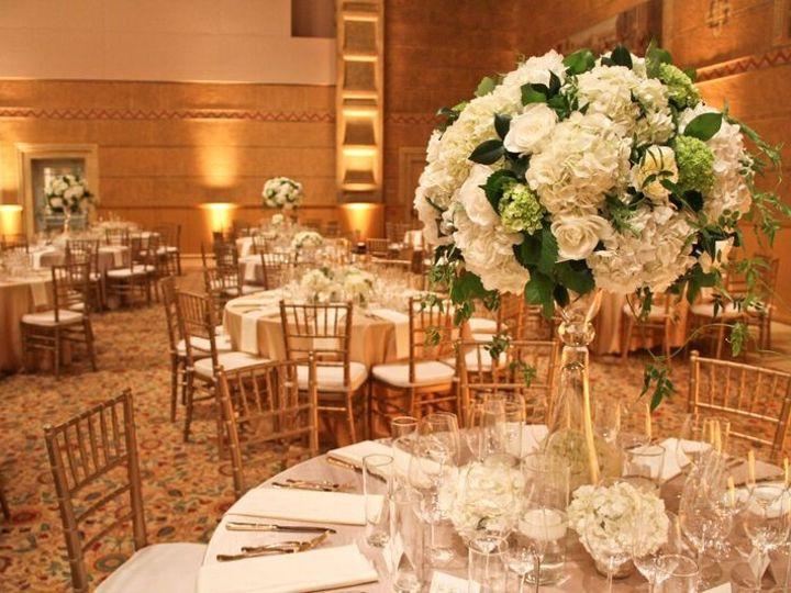 Tmx 1456181732696  Aieyzpddlhtokhe2xgn1sax7y0ixeayb2a7djlfyl4ik2jc3r Portland, OR wedding rental