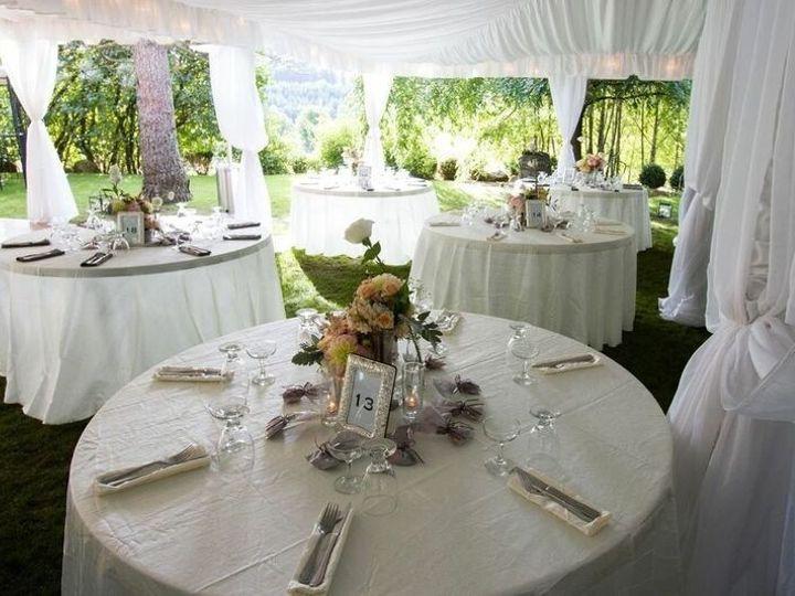 Tmx 1477067250568 126878701095252753842584935113601723710282n Portland, OR wedding rental