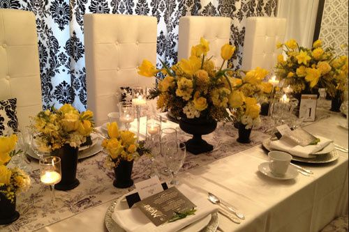 Tmx 1477067316292 Indoor103 Portland, OR wedding rental