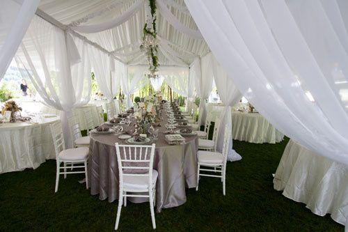 Tmx 1477067546151 Outdoor101 Portland, OR wedding rental