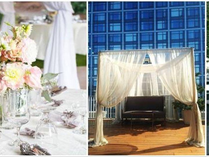 Tmx 1477067610526 103255109292392104439408779230711053953754n Portland, OR wedding rental