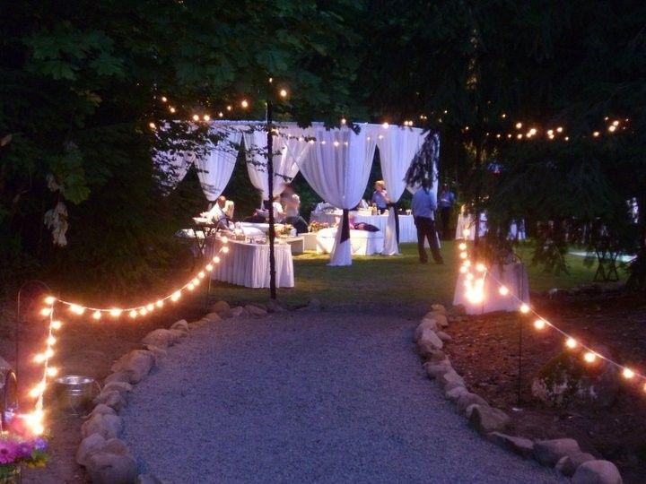 Tmx 1477067689031 53369637381079932012013736759n Portland, OR wedding rental