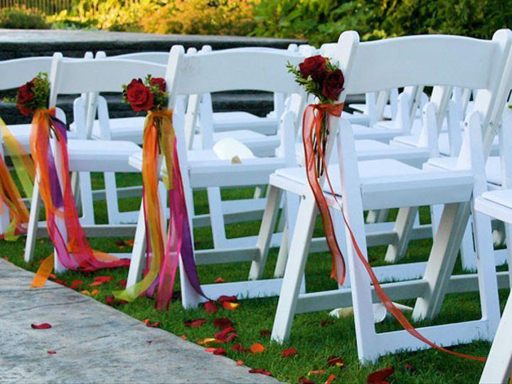 Tmx 1477067692159 4873414137974719881191528249534n Portland, OR wedding rental