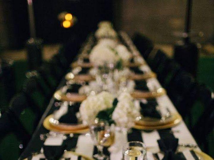 Tmx 1477068186965 109914319116363188708962019430199890998849n Portland, OR wedding rental