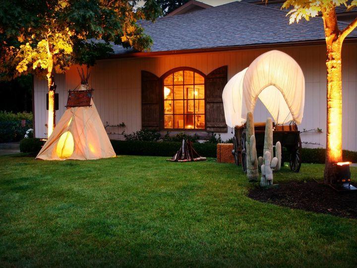 Tmx 1477068619770 105477758083653225313309116121122439053155o Portland, OR wedding rental