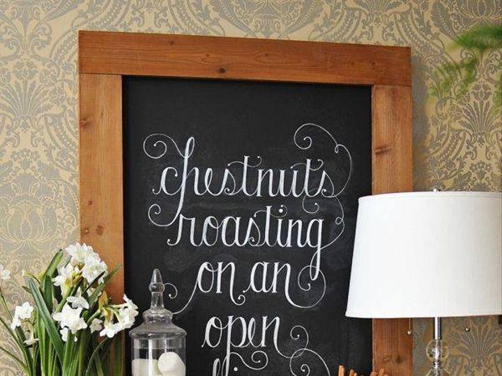 Tmx 1477068969057 108463438642972636048025264644935365182907n Portland, OR wedding rental