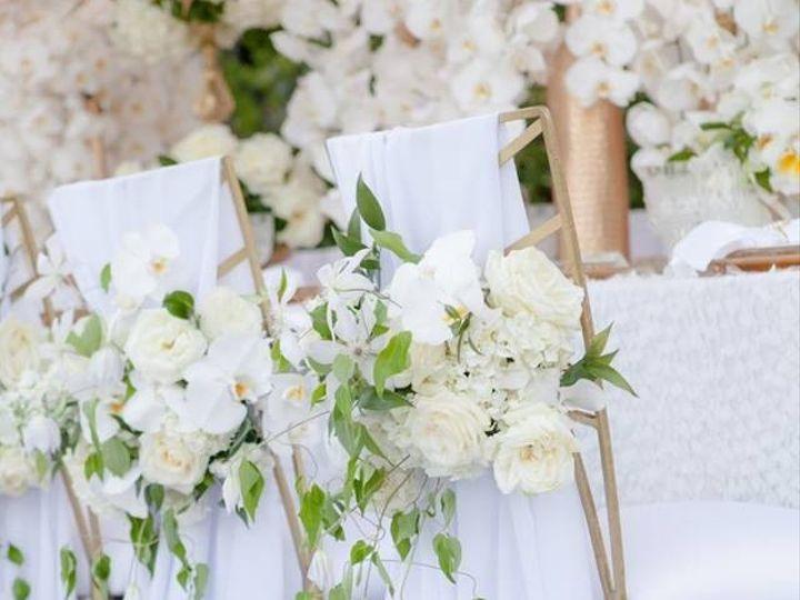 Tmx 1477069338551 110077509156181684727112747037505579217826n Portland, OR wedding rental