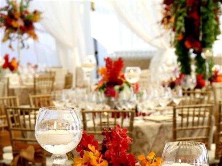 Tmx 1484957800175 104401697785586255120002636019831890522282n Portland, OR wedding rental