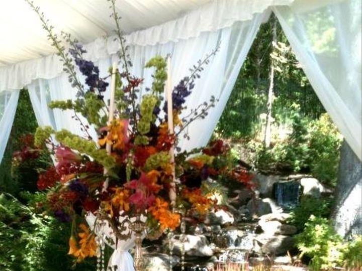 Tmx 1484957824793 16195337505469649798337821233578054574978n Portland, OR wedding rental
