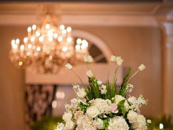 Tmx 1484957887290 10470239915618171806044738053017216582095n Portland, OR wedding rental