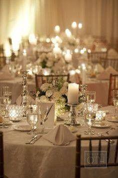Tmx 1484957921010 110019099156181818060437653586821021866117n Portland, OR wedding rental