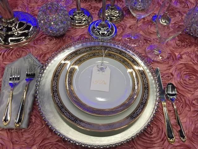Tmx 1484958058894 1254893510835239916821278015764413151378352n Portland, OR wedding rental