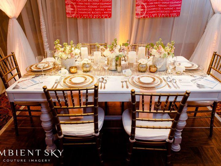 Tmx 1484958125040 1230950510583444108667521896680174640173054o Portland, OR wedding rental