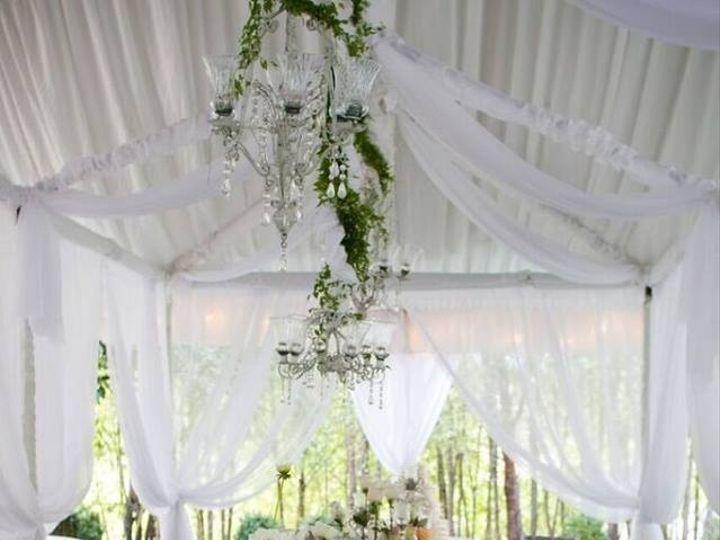 Tmx 1484958719518 127428491095251460509380681621348158136730n Portland, OR wedding rental
