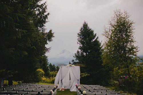 Tmx 1534967770 18916881d6bce0ef 1534967768 Dad5c35cebd31d8b 1534967768104 1 PCP Wedding Photo  Portland, OR wedding rental