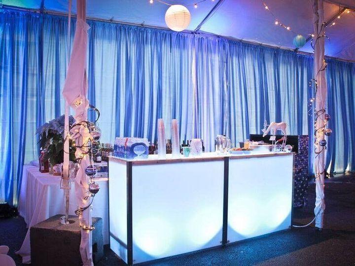 Tmx 1534967770 9f7676932fb1fb29 1534967769 76c79e8f8aeea4be 1534967768112 4 PCP Wedding Photo  Portland, OR wedding rental